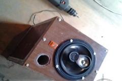 akustik2