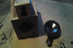 akustik3