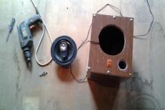 akustik4