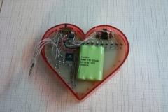 elektronnaja_valentinka-10