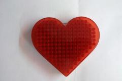 elektronnaja_valentinka-3