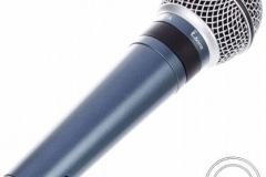 Микрофон The t.bone MB85 Beta