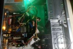 DSC00132_450x338