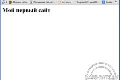 h1_primer