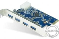 4-Ports-USB-3-0-PCI-E-Card